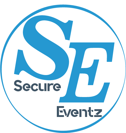 SecureEventz